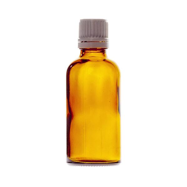 apothekerflasche braun 50 ml reagenzgl ser aus glas und kunststoff. Black Bedroom Furniture Sets. Home Design Ideas